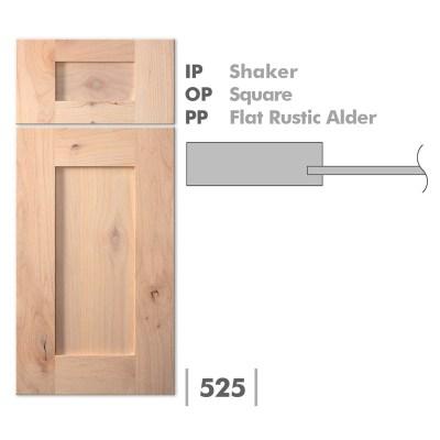 elite-cabinets-800×800-49