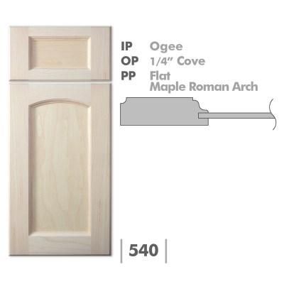 elite-cabinets-800×800-52