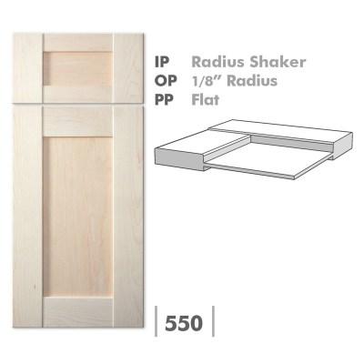 elite-cabinets-800×800-54
