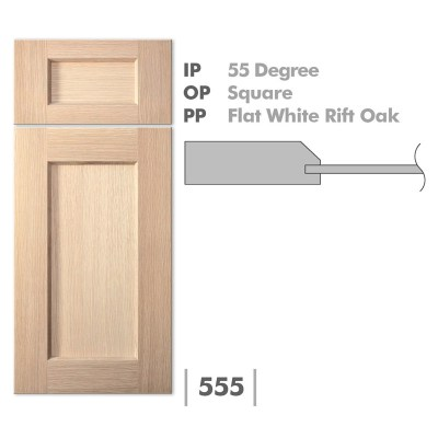 elite-cabinets-800×800-55