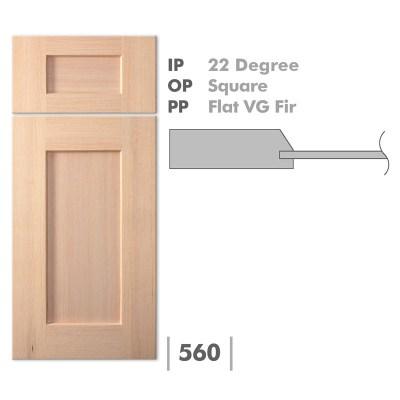 elite-cabinets-800×800-56