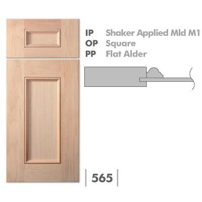 elite-cabinets-800×800-57
