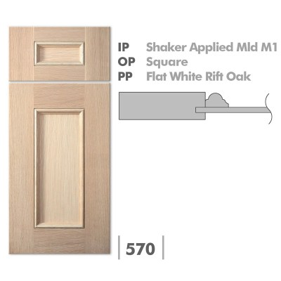 elite-cabinets-800×800-58