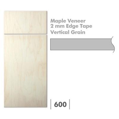 elite-cabinets-800×800-62