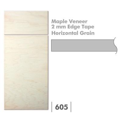 elite-cabinets-800×800-63