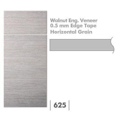 elite-cabinets-800×800-67
