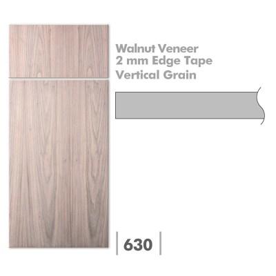 elite-cabinets-800×800-68