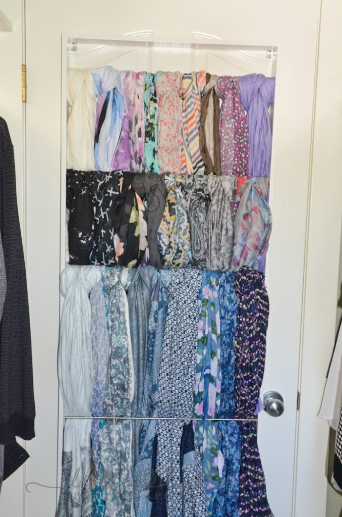 closet-makeover-9