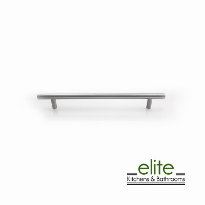 brushed-steel-handles-200.18.192.14