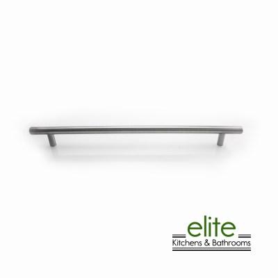 brushed-steel-handles-200.18.256.14