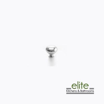 polished-chrome-handles-200.2.32.3