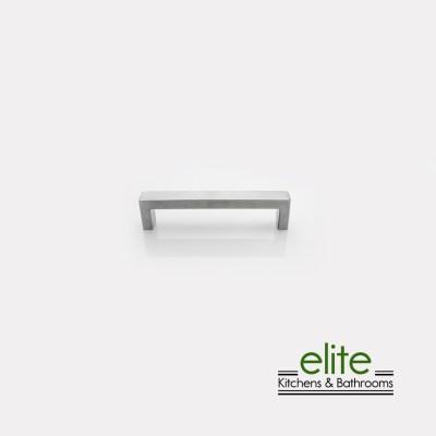 brushed-nickel-handle-200.40.128.5