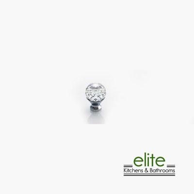 clear-crystal-handle-200.63.31.18