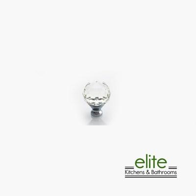 clear-crystal-handle-200.63.42.18