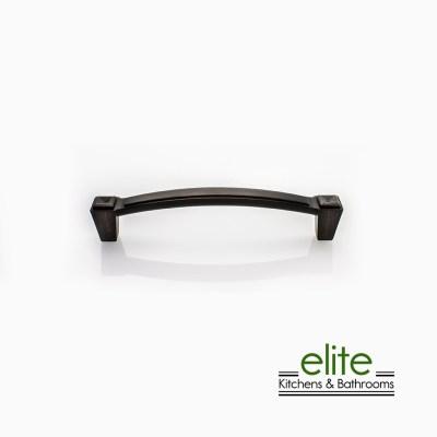 oil-rubbed-bronze-handle-200.45.128.17