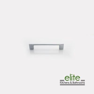 polished-chrome-handle-200.61.128.3