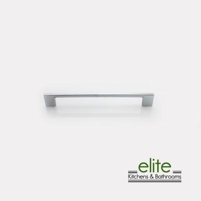 polished-chrome-handle-200.61.192.3