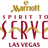 Marriott Business Council