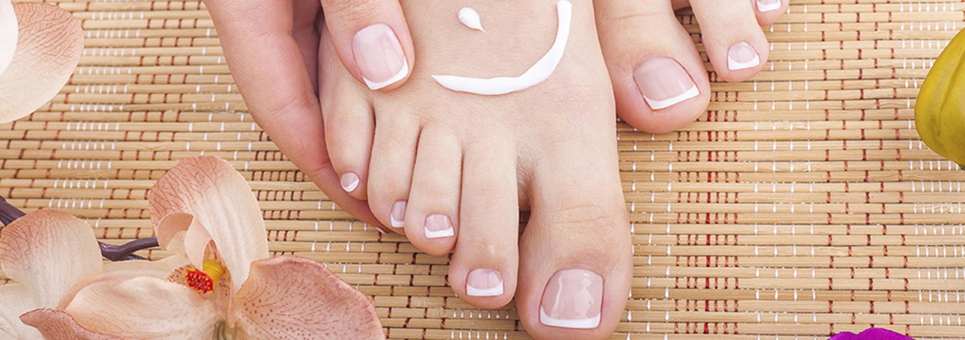 Elite Nails Spa Nail Salon In Metairie La 70001