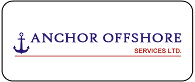 Anchor Offshore