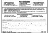 executive resume sample provided by elite resume writing success