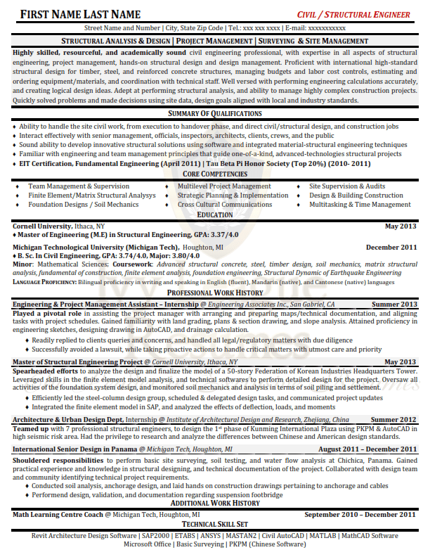 Education essays academic ghost writing uk essays yougov mba resume template free samples examples format download yelopaper Choice Image