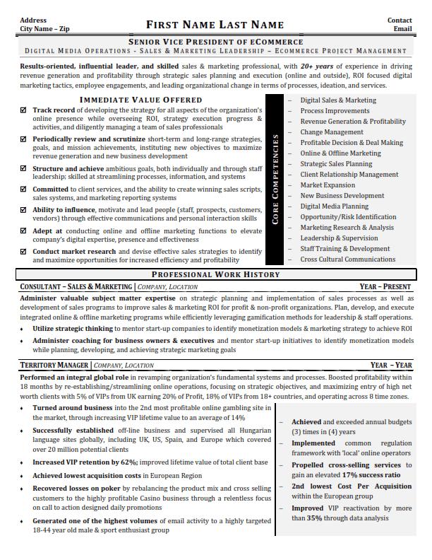8 ivy league acceptance essay