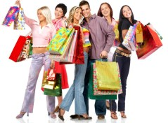 Best-Online-Shopping-WebSites-in-India