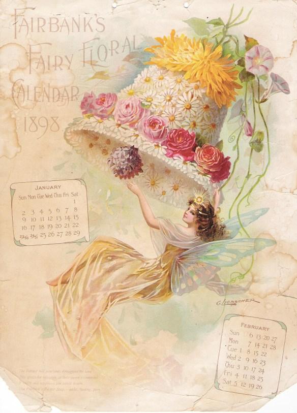 2fafa21e37f Fairbank s Fairy Soap Calendar Elite Repeat Serving Stillwater