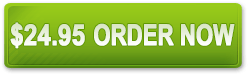 order-now1