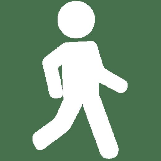 walking - Жилет утяжелитель ELITESPORTS