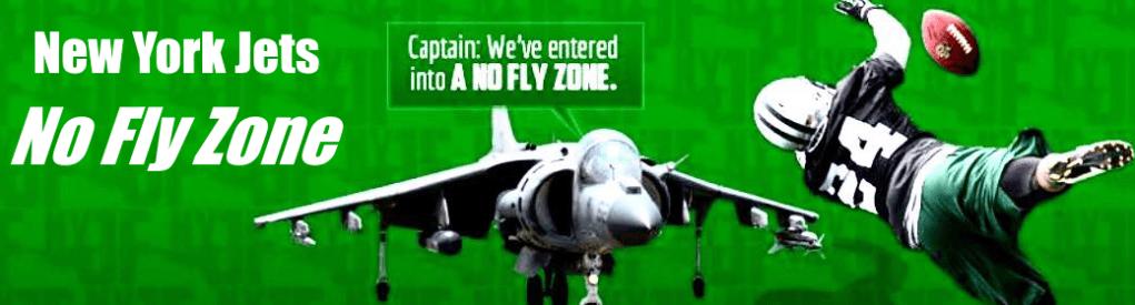 1anoflyzone