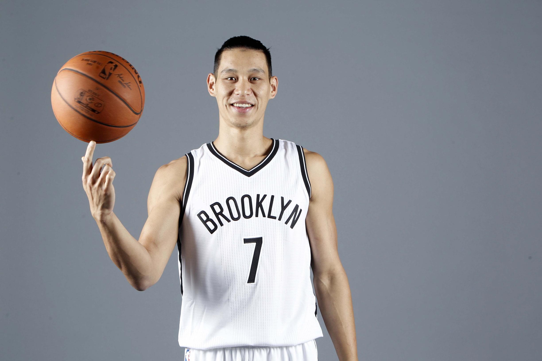 New York Knicks vs. Brooklyn Nets: No Jeremy Lin Or Derrick Rose