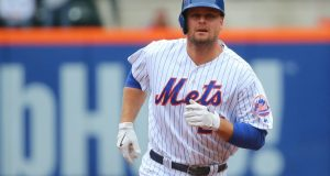 The 2017 New York Mets' X-factors: What needs to go right 7