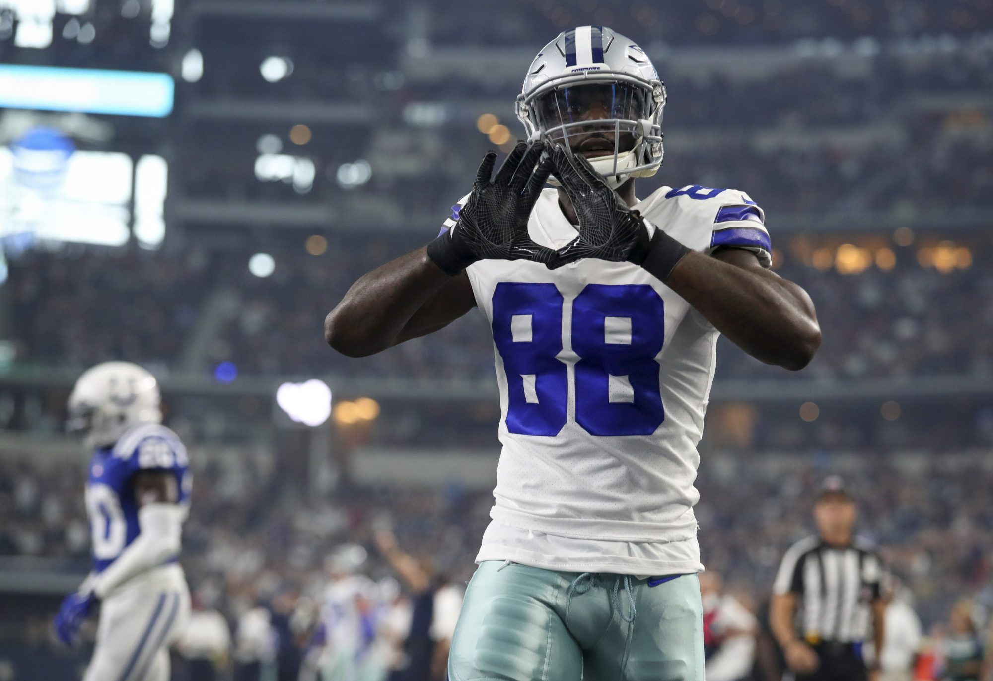 Fantasy Football: Bold Predictions For Every NFC Team 6