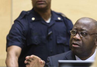 Cpi : acquittement et liberté immédiate pour Gbagbo et Blé Goudé