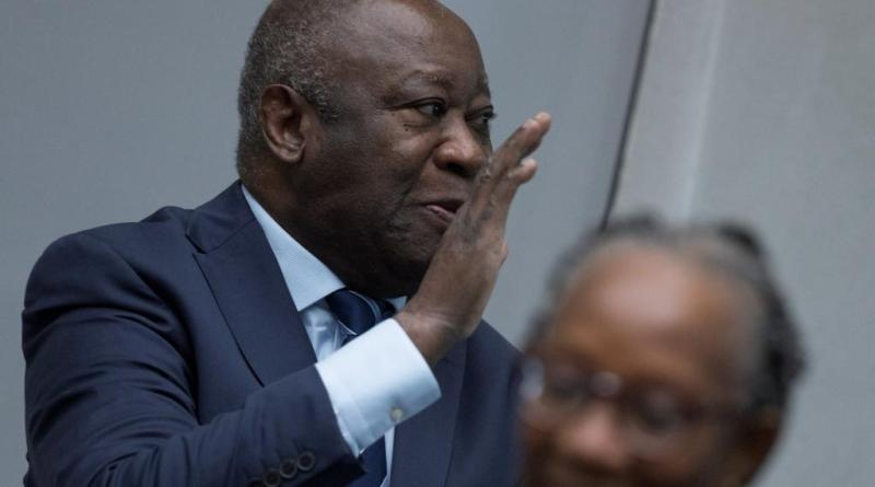 CPI : la cour rejette la requête du procureur et décide de la libération de Gbagbo et Blé Goudé