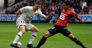 Les pronos Winamax : le PSG, Lille et Dijon, des coups à tenter en Ligue 1 ce week-end