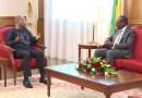Bénin-législatives : le rapport du SG du bureau de l'ONU pour l'Afrique de l'Ouest et le Sahel (UNOWAS) connu
