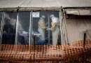 SANTÉ / RDC: le patient atteint de l'épidémie Ebola à Goma est décédé lors de son transfert vers Butembo