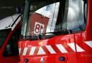France: Écrasée par sa propre voiture restée en marche arrière
