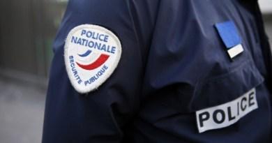 France: Un livreur Uber Eats soupçonné de viol à Paris interpellé à Bordeaux