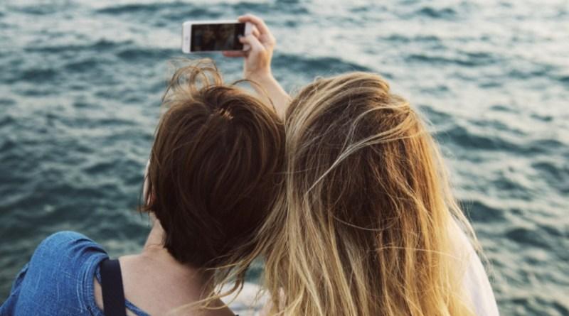 France: Les adolescents désertent Facebook