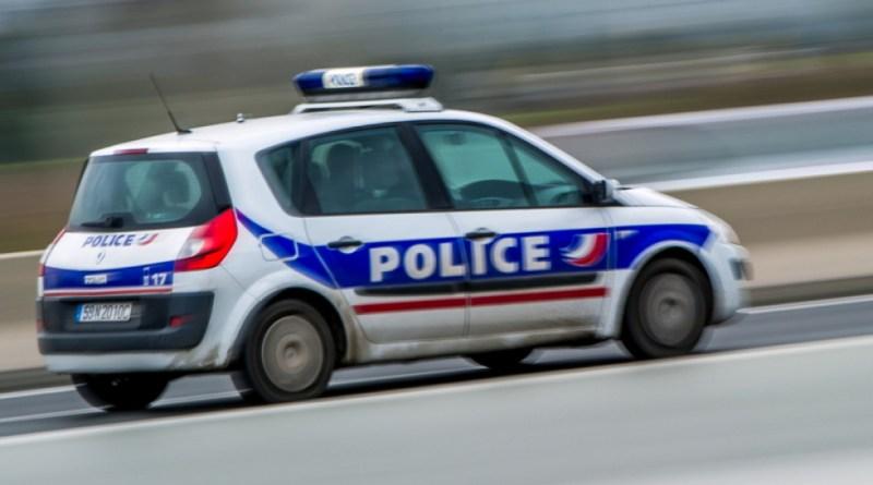 FRANCE: À Villiers-le-Bel, un homme de 23 ans meurt au guidon de sa moto à proximité de policiers