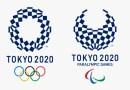JEUX OLYMPIQUES: 1940, 1980, 2020… LA MALÉDICTION VA-T-ELLE FRAPPER TOKYO?