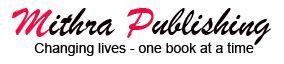 Mithra Publishing