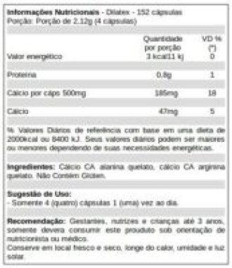 Dilatex_Tabela_Nutricional
