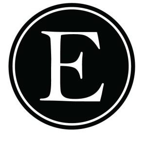 EliteThrive