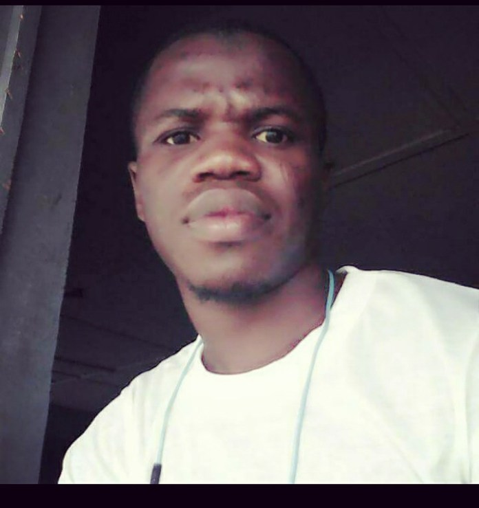 Lateef yahqub Iwo lose Federal College of Education to Gbongan