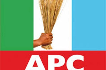 APC New Social Media Accounts